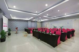 favehotel Banjarmasin - Meeting Room