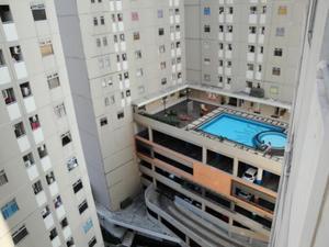 Apartment Gading Nias Residence
