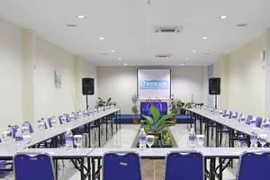 D'Merlion Hotel Batam - Max200Pax Ruang Rapat