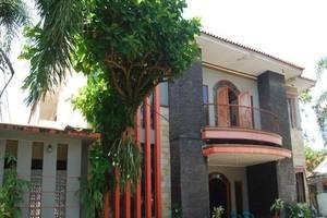 Hotel Pantai Jaya