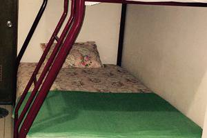 TakeMeHome Guest House Bandung - Gambar 13