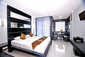 Arya Hotel & Spa Bali - Arya kamar