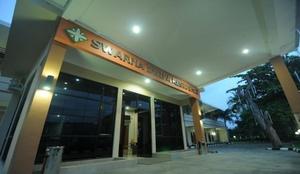 Swarna Dwipa Residence