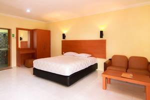 Arra Lembah Pinus Hotel Ciloto - Superior