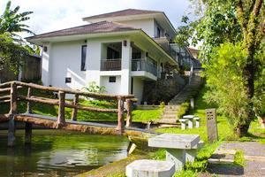 Resort Prima Cipayung