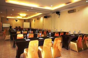 Resort Prima Cipayung - Ruang Rapat