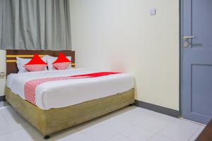 OYO 2308 Seven Season Residence Near RSUD Tarakan Jakarta