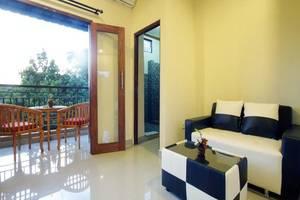 Gusti Putu Oka Guest House Bali - Kamar