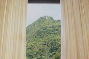 Hotel Yasmin Jayapura - YASMIN SUITE