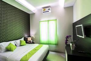 D Abian Luxury Homestay