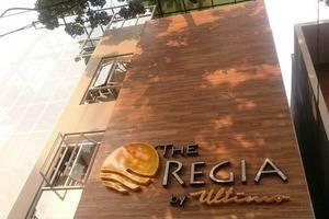 The REGIA