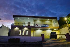 Nalaya Home