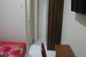 Nalaya Home Lombok - Kamar