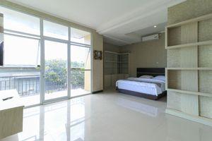 Lavender Hostel
