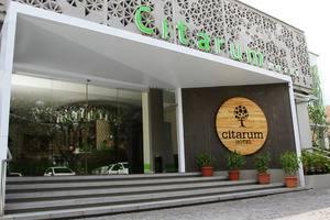 Hotel Citarum