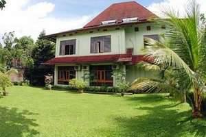 Griya Patria Guest House