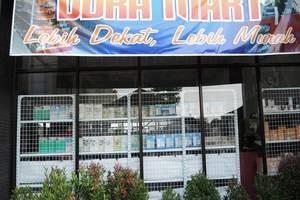 Griya Tenera Solo - Minimarket