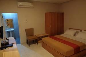 Grand Dian Hotel Tegal - Standard Room