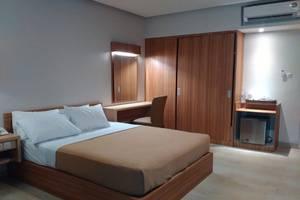 Grand Dian Hotel Tegal - Superior Room