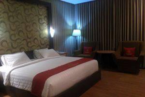 Grand Dian Hotel Tegal - Executive