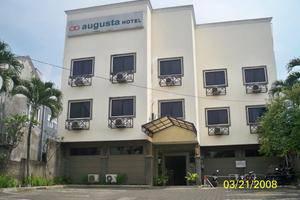 Hotel Augusta Surapati