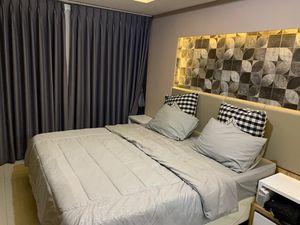 Apartemen Gateway Pasteur By D'Cepeh Room