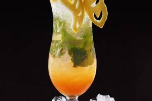 Prime Plaza Hotel Kualanamu - Medan Medan - Minuman