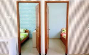 Villa Kusuma Malang - Room