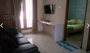 Villa Kusuma Malang - Facility