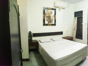 OYO 3244 Grand Chandra Hotel