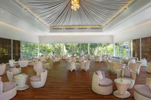 Bintang Bali Resort Bali - Sedap Malam Lounge