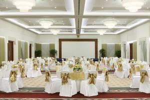 Bintang Bali Resort Bali - Ballroom