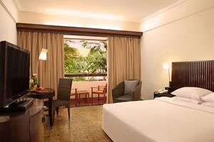 Ramada Bintang Bali Resort Bali - Deluxe Room