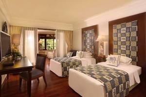 Bintang Bali Resort Bali - Ramada Bintang Baan Lanna - Twin