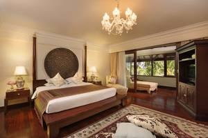 Ramada Bintang Bali Resort Bali - Ramada Bintang Baan Lanna Room