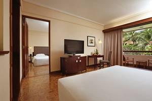 Bintang Bali Resort Bali - Connecting Room
