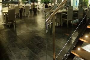 Gran Senyiur Hotel Balikpapan - Interior