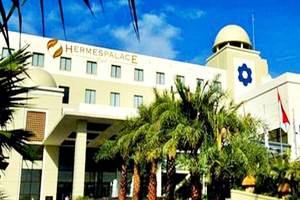 Hermes Palace Hotel - Managed by Bencoolen