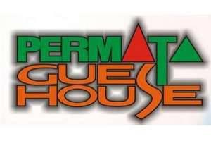 Permata Guest House Semarang -