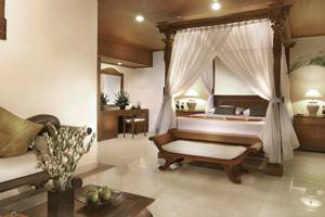 Wina Holiday Villa Kuta - Junior Suite