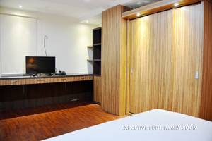 ZEN Rooms Kasira Bintaro Sektor 7 South Tangerang - Executive Suite Family 9
