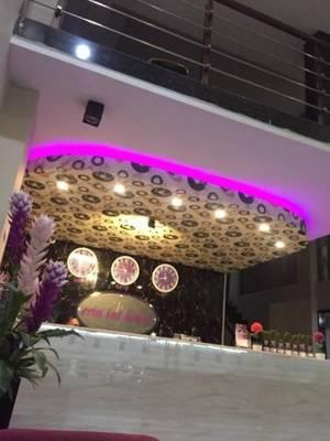 Erin Int Hotel Makassar - Facilities