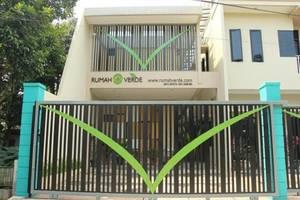 Rumah Verde