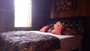 T-Rooms Homestay Palembang @Bandara