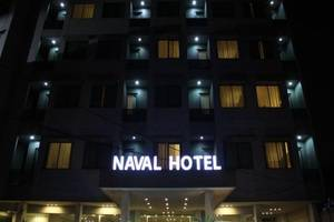Naval Hotel