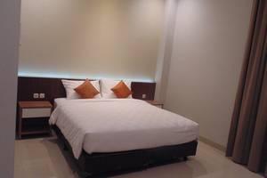MOSCHA Hotel Gubeng Surabaya Surabaya - Medium Room