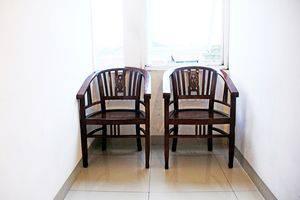 ZEN Rooms Cibaduyut Bandung - Kamar Suite