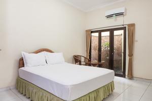 Surabaya AJ Guesthouse
