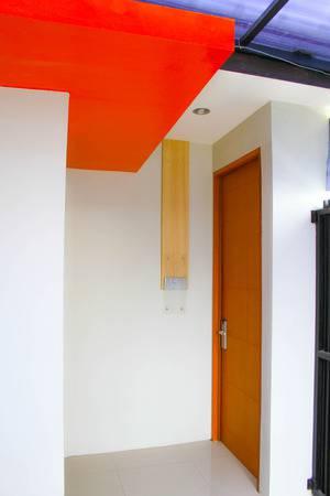 Image Hotel & Resto Bandung - Interior