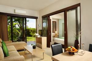 Kokonut Suites Bali - Kokonut Suites